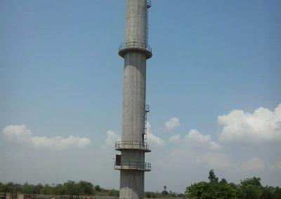 11MW Power plant-2