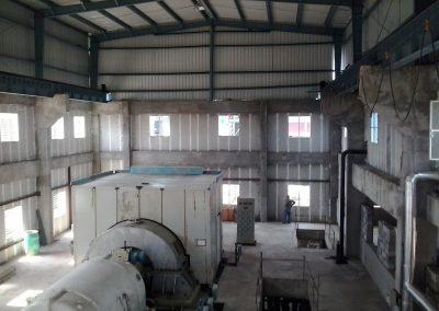 11MW Power plant-6