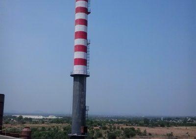 11MW Power plant-7