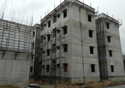 EWS MONOLITHIC CONSTRUCTION-AP13