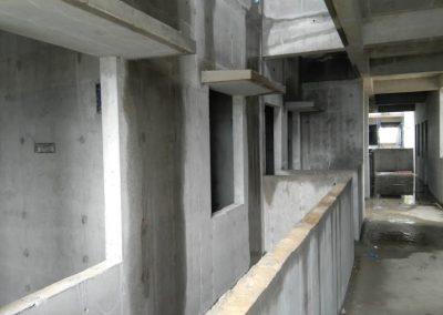 EWS MONOLITHIC CONSTRUCTION-AP2