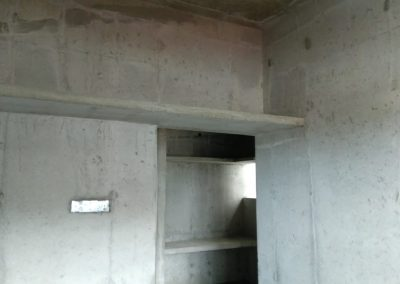 EWS MONOLITHIC CONSTRUCTION-AP5