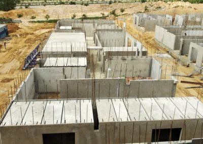 EWS Housing Dundigal1