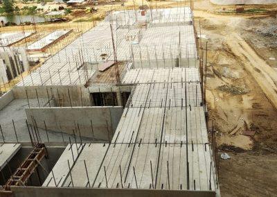 EWS Housing Dundigal2