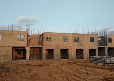 EWS Housing Dundigal7