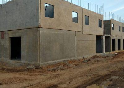 EWS Housing Dundigal8