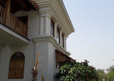 Goa Villasl11