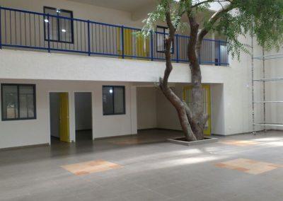 Montessory school16
