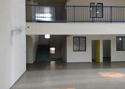 Montessory school17