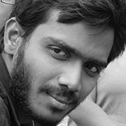 P. Prudhvi
