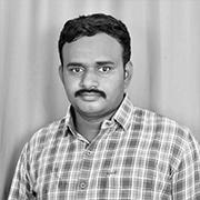 Naveen Nunna